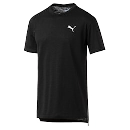 Energy Short Sleeve Men's Training Tee