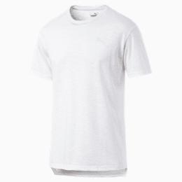 Energy Herren Training T-Shirt