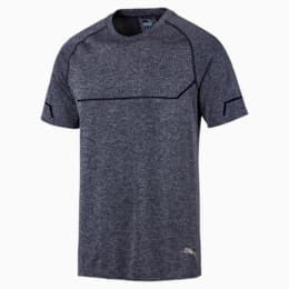 Energy Seamless Men's Training Tee