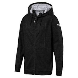Energy Men's Jacket