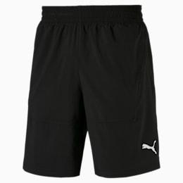 """Energy Woven 9"""" Men's Running Shorts"""
