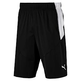 Energy Knitted Men's Training Shorts