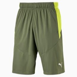 Energy Knitted Men's Training Shorts