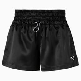 On the Brink Women's Shorts
