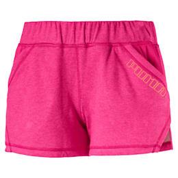 """A.C.E. Yogini 3"""" Women's Training Shorts"""