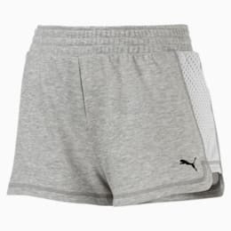 """Stand Out 2"""" Women's Shorts"""