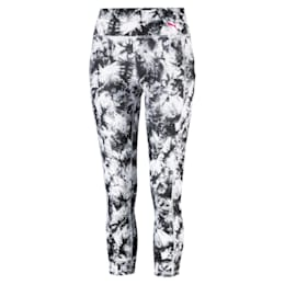 Stand Out Women's Training Leggings