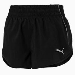 """Shorts 3"""" Ignite donna"""