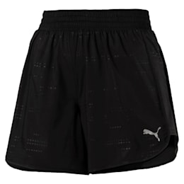 Keep Up Damen Shorts