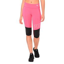 Keep Up Knee Tight, Fuchsia Purple, small-IND