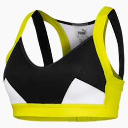 Women's Training Bra