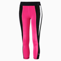 Own It-leggings til kvinder