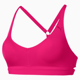 SpotLite Women's Low Impact Sports Bra