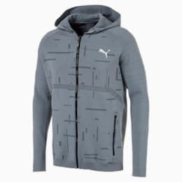 Energy evoKNIT Full Zip Men's Training Hoodie