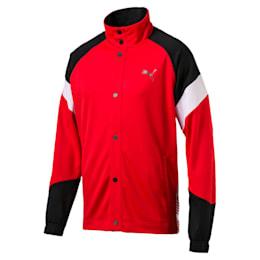 A.C.E. Men's Track Jacket
