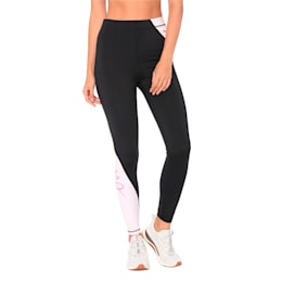Sweet 7/8 Tight, Puma Black-Barely Pink, small-IND