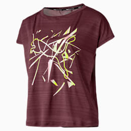 T-Shirt SHIFT Versatile Training pour femme