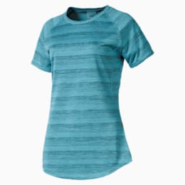 T-Shirt Get Fast Thermo-R+ pour femme