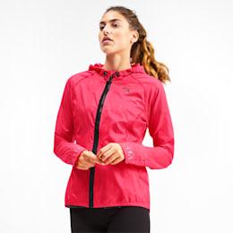Get Fast Women's Jacket