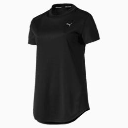 IGNITE Damen T-Shirt