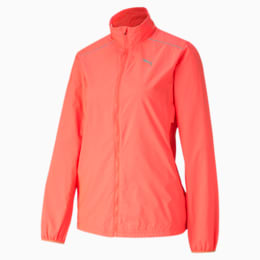 Coupe-vent IGNITE Running pour femme