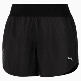 Ignite Women's Shorts