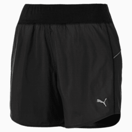 "IGNITE Damen 5"" Running Shorts"