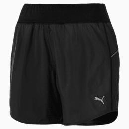 """IGNITE Women's 5"""" Running Shorts"""