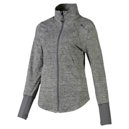 Studio Knit Women's Training Jacket