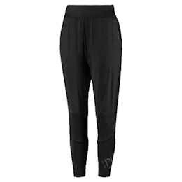 Studio 7/8 Knitted Women's Sweatpants