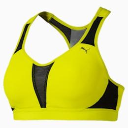 Soutien-gorge de sport Get Fast pour femme