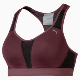 Get Fast Women's Training Bra