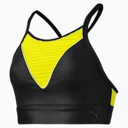 Shapeshifter Women's Training Bra