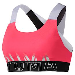 Feel It Women's Training Bra
