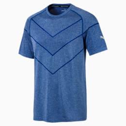 Reactive evoKNIT Herren T-Shirt
