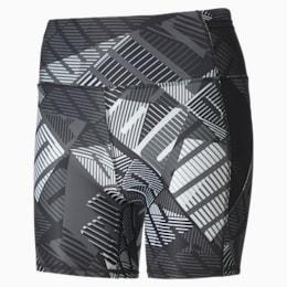 """Shorts da donna Be Bold Graphic 5"""""""