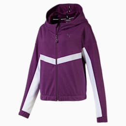 HIT Feel It Women's Sweat Jacket