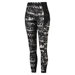 Be Bold 7/8 Women's Training Leggings