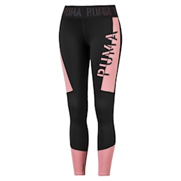 Logo 7/8 Women's Training Leggings