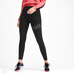 Studio Women's Leggings