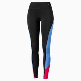 Be Bold Women's Training Leggings