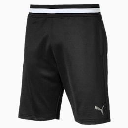 Collective Men's Sweat Shorts