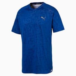 T-Shirt Power Vent pour homme