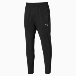 Reactive Men's Training Pants