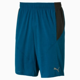 Reactive Drirelease Men's Shorts
