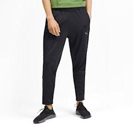PUMA Blaster Men's Pants, Puma Black, small