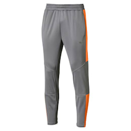 PUMA Blaster Men's Pants