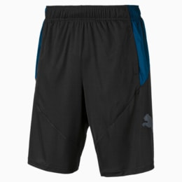 PUMA Cat Men's Shorts