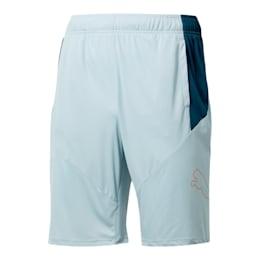 PUMA Cat Men's Shorts