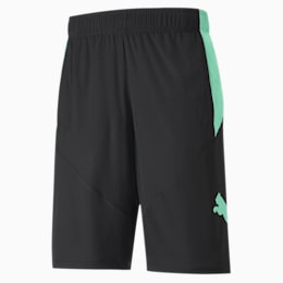 Cat Men's Training Shorts